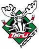 TarU Hockey
